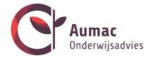 Aumac Onderwijsadvies